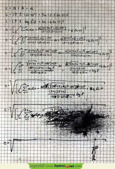 provadeengenharia.jpg