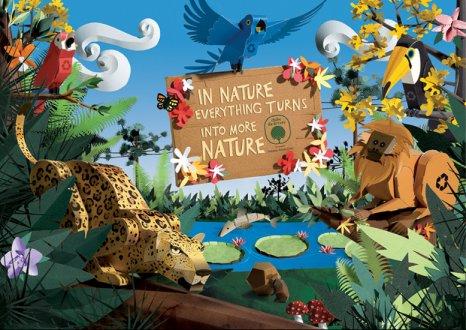 natureza1.jpg