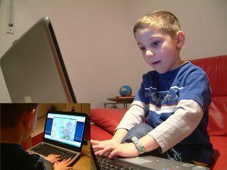 children_computergames.jpg