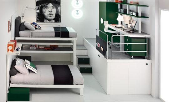 tiramolla-greenloftroom