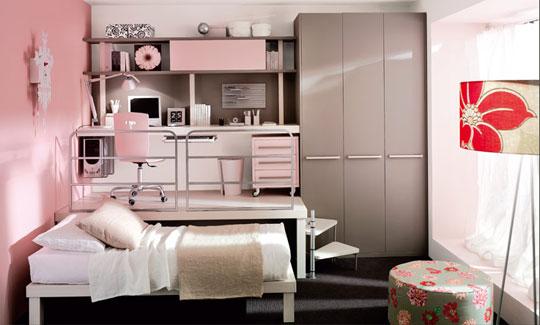 tiramolla-pinkloftroom