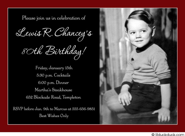 classic-adult-birthday-invitation-black-red-white1
