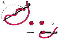 7_French_knot-209x140
