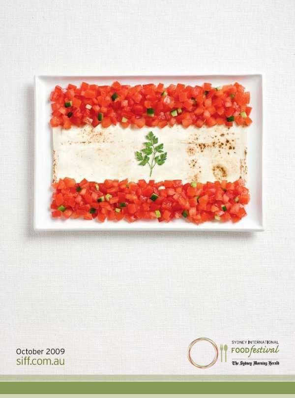 arte-comida-bandeiras-3