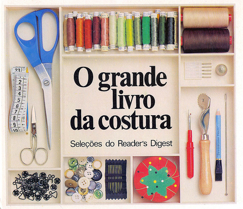 livro-da-costura-ed-brasileira1