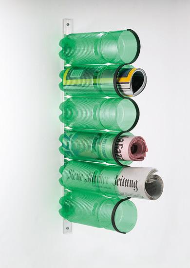 recycline_zeitungshalter