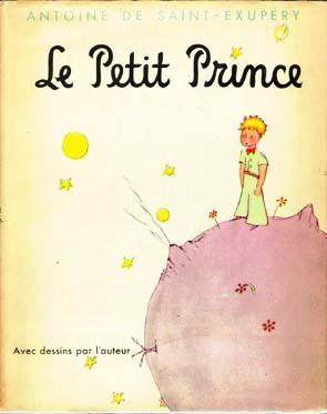 petit_prince_renard