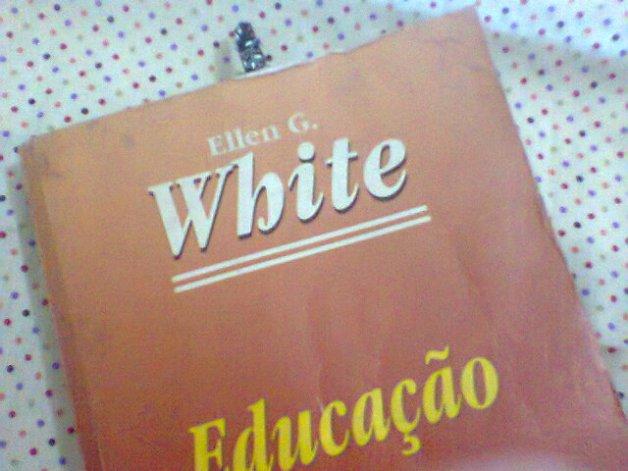 Edição de 2001