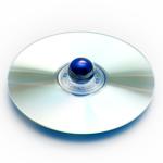 cd- 2