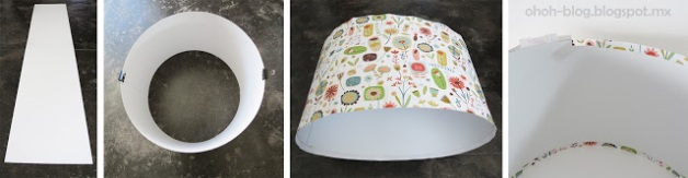 DIY lampshade 4 (1)