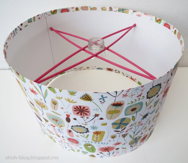 DIY lampshade 6 (1)