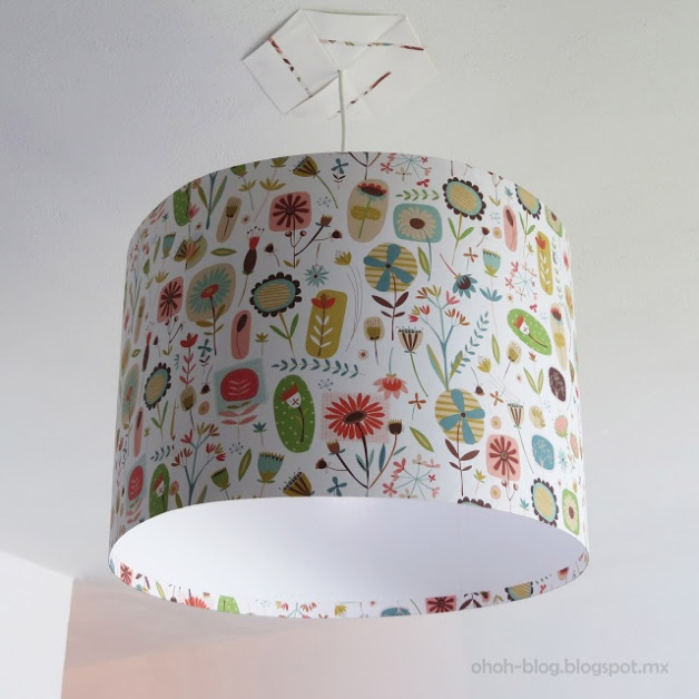 DIY lampshade 8 (1)